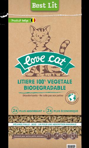 Lovecat